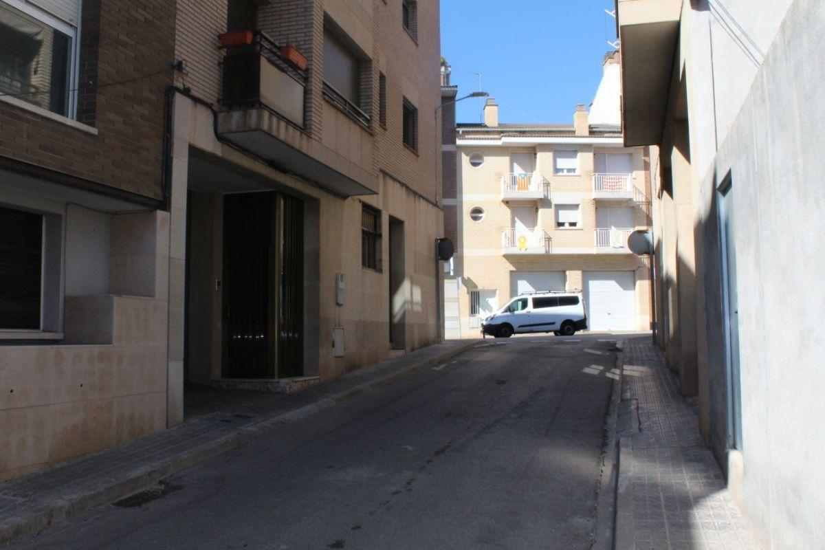 For sale of flat in Sant Joan de Vilatorrada