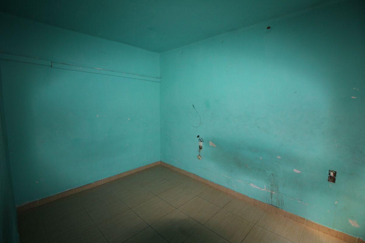 Venta de piso en l Hospitalet de Llobregat