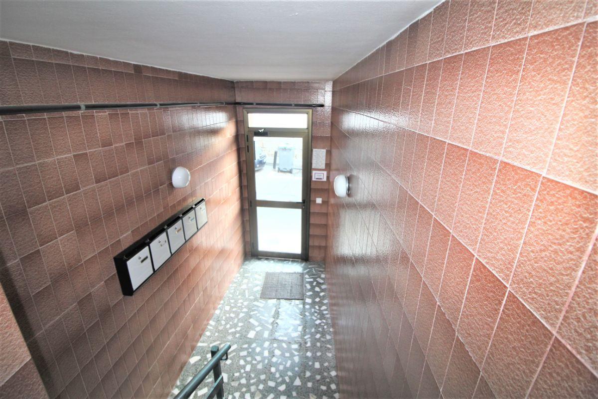 Venta de piso en Rubí