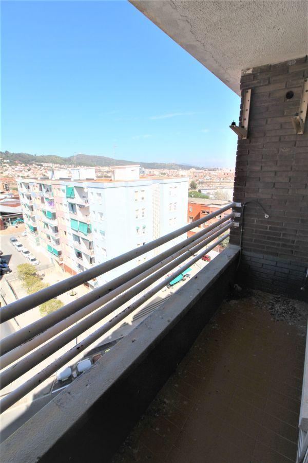 Venta de piso en Gavà