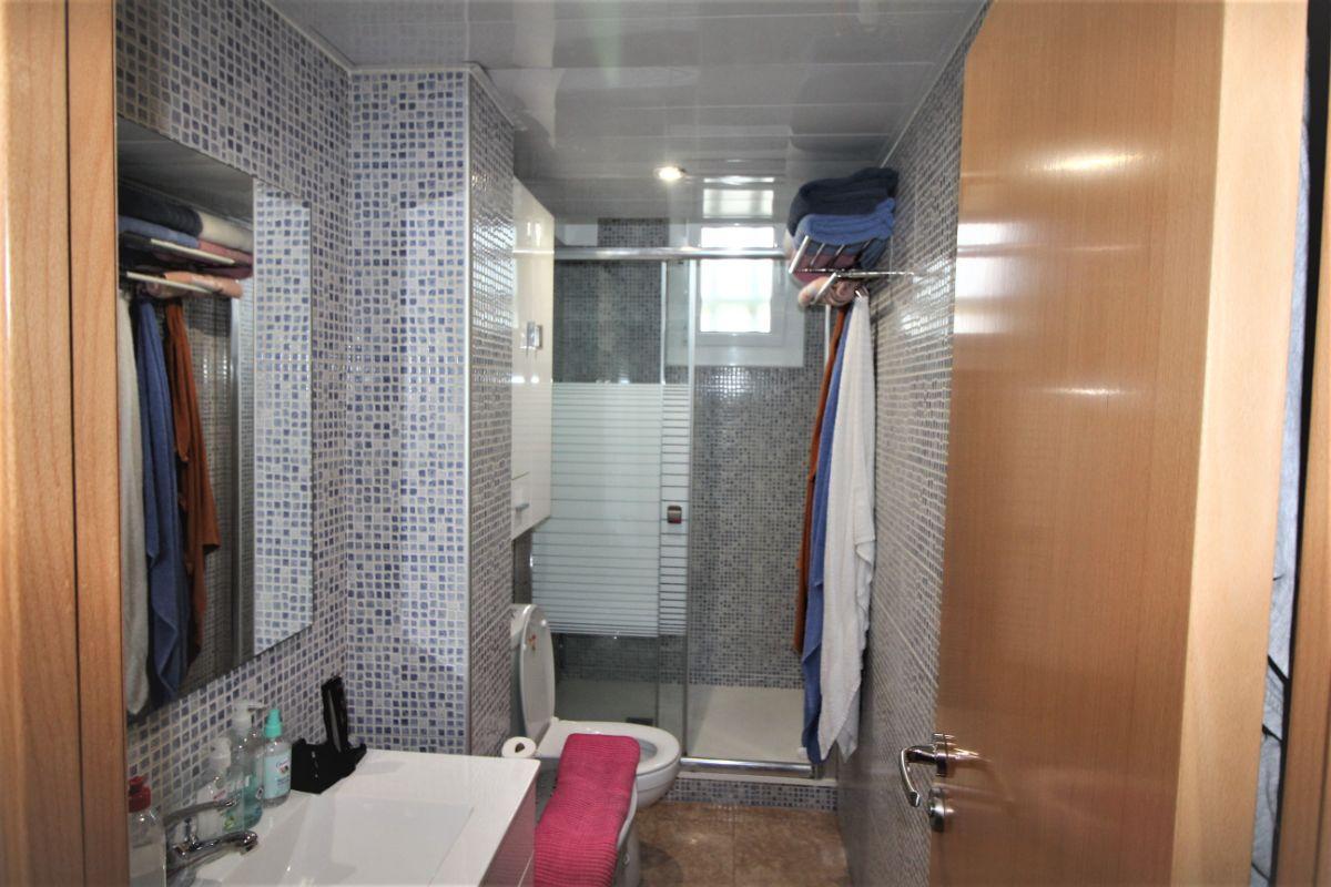 For sale of flat in Sant Boi de Llobregat