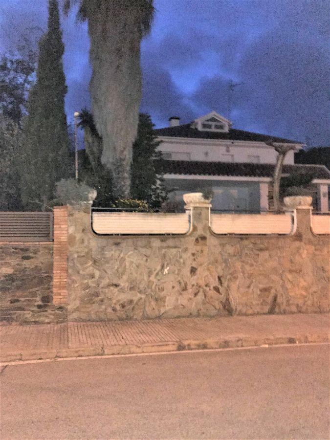 Venta de casa en Viladecans