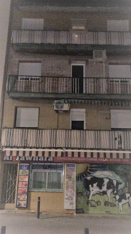 Venta de piso en Viladecans