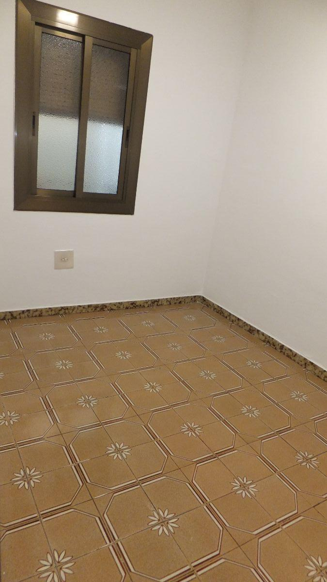 For rent of apartment in Barcelona