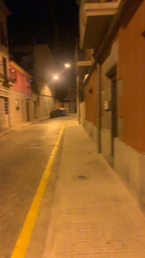 For sale of house in Manlleu