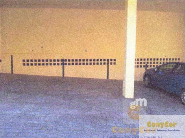 Venta de piso en Benalmádena Costa