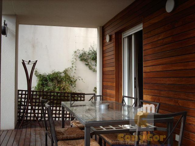 For sale of chalet in Madrid