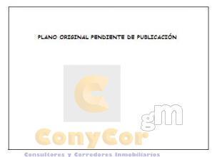For sale of flat in Sanxenxo