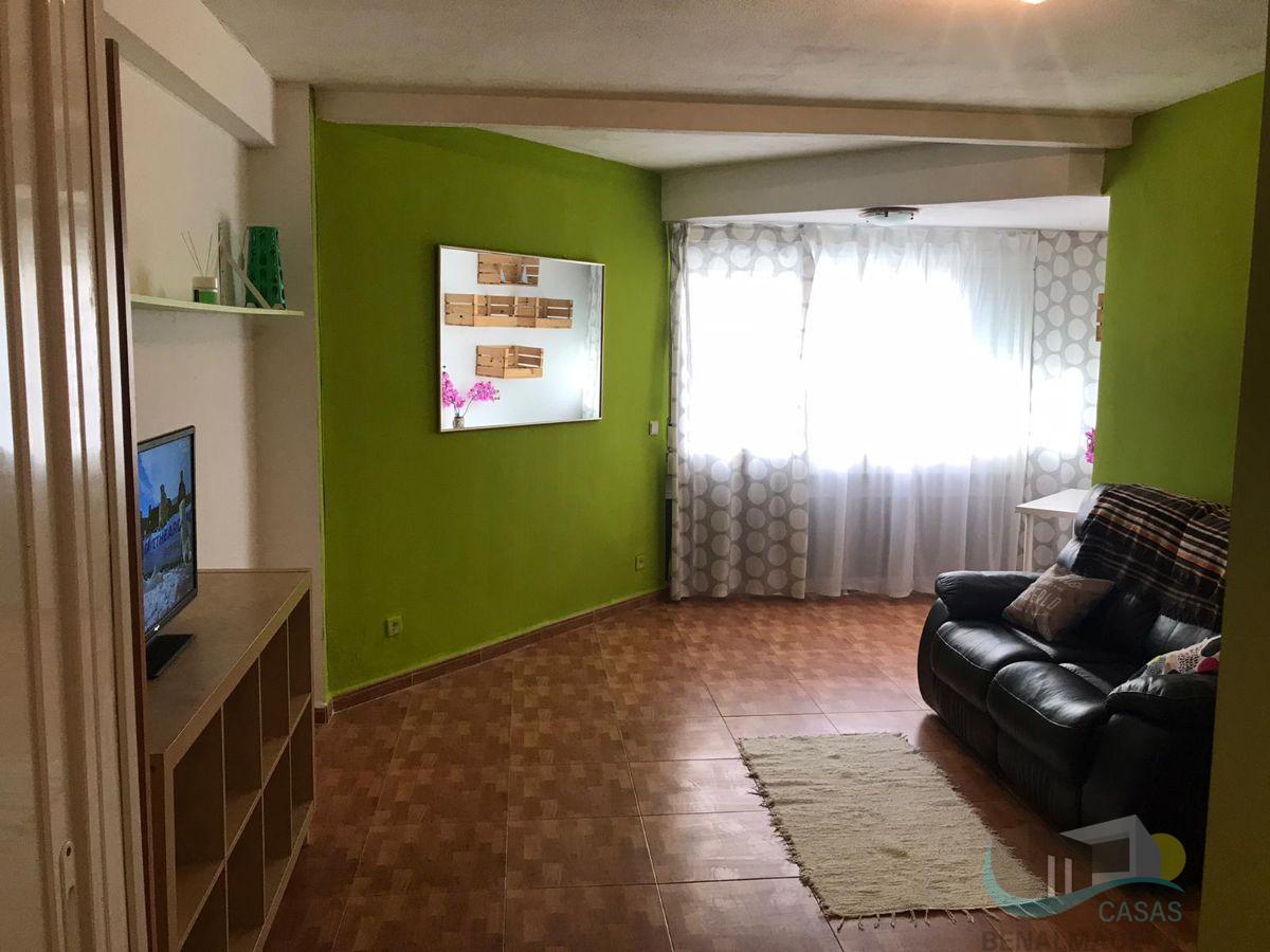 For sale of study in Torremolinos