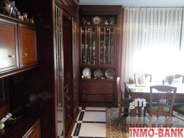 For sale of house in Porriño O