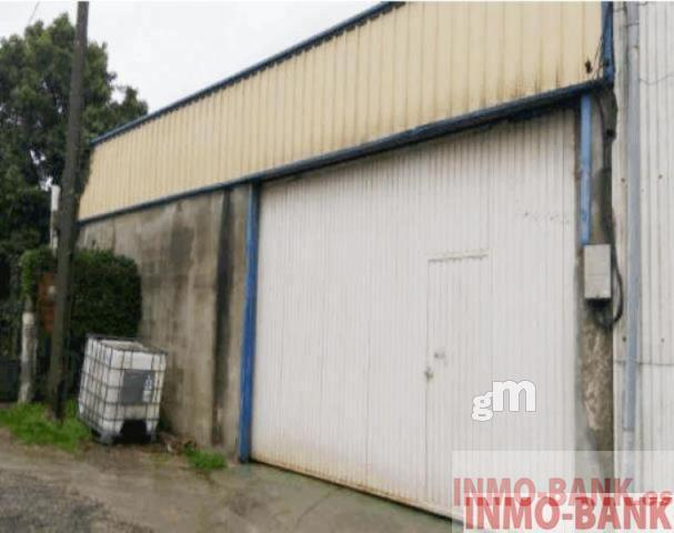 For sale of commercial in Grove O