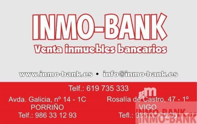 For sale of commercial in Sanxenxo
