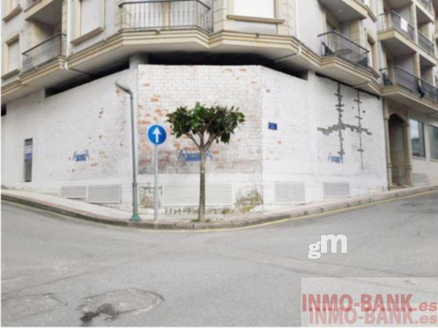 For sale of commercial in Soutomaior
