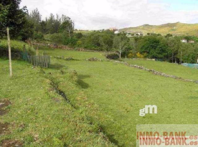 For sale of rural property in Cotobade
