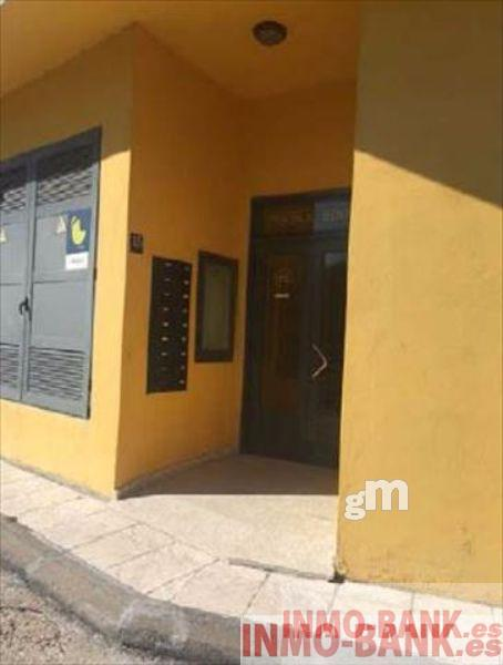 Venta de local comercial en Cangas