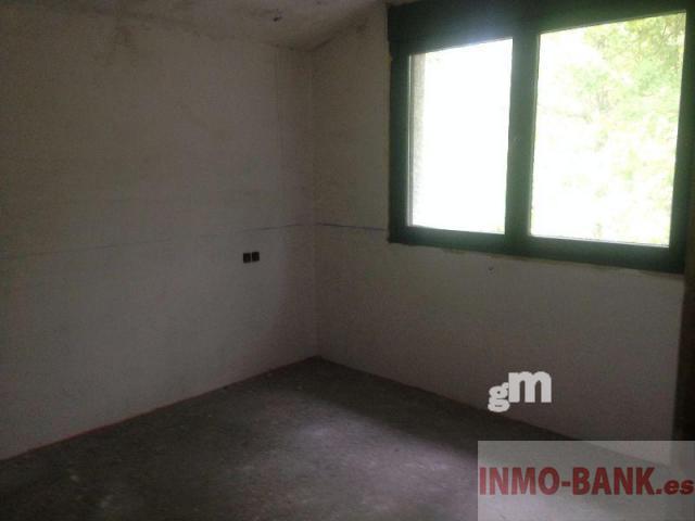 For sale of house in Salvaterra de Miño