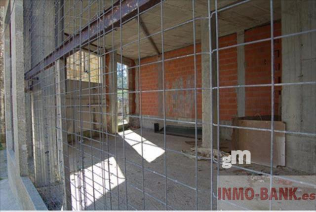 For sale of commercial in Mondariz-Balneario