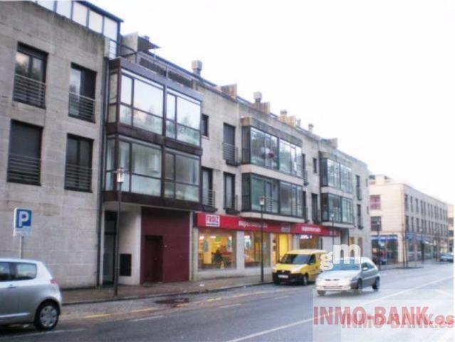 For sale of storage room in Gondomar