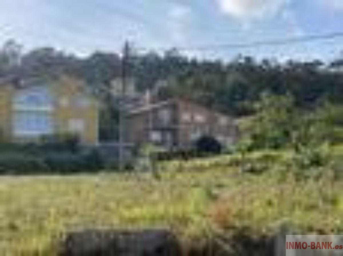For sale of house in Rosal O