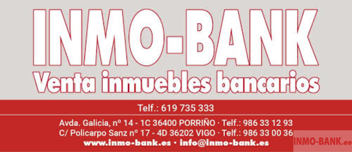For sale of commercial in Vigo