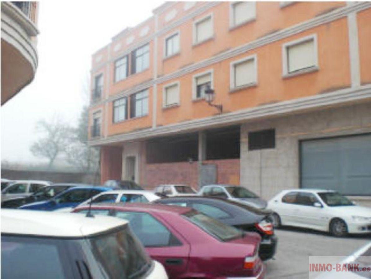 For sale of commercial in Tomiño