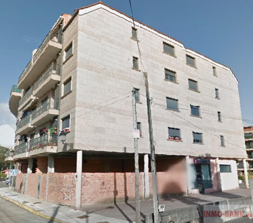 Alquiler de local comercial en Salceda de Caselas