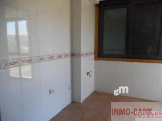 Venta de piso en A Cañiza