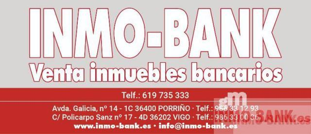 Alquiler de local comercial en Tomiño