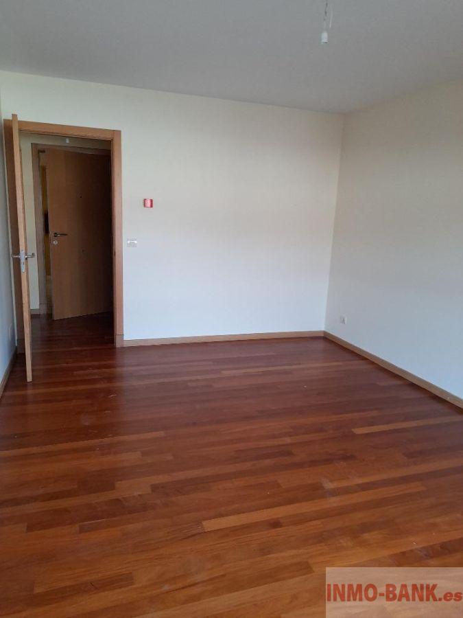 For sale of flat in Mondariz-Balneario