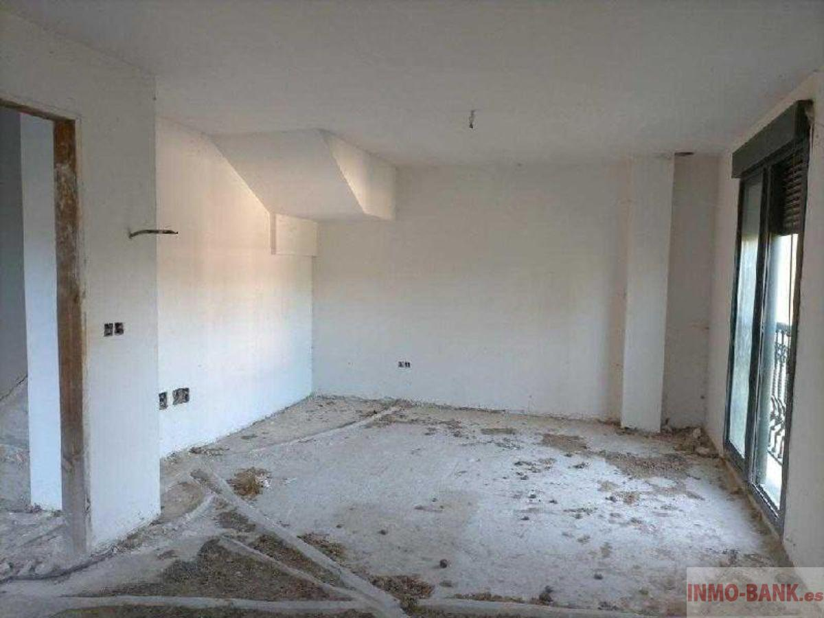 For sale of house in Baiona