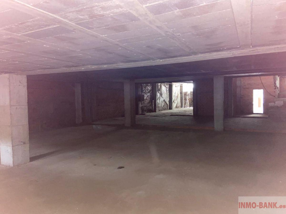 For sale of commercial in Redondela