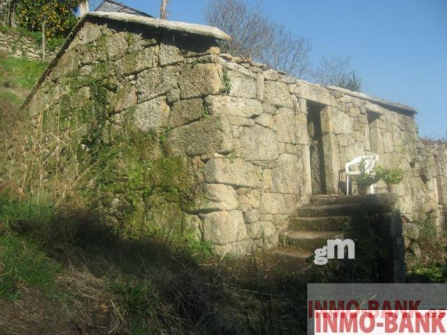 For sale of house in Arbo