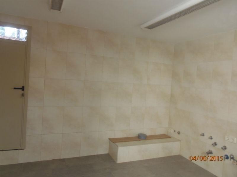 Köp av hus i Sabadell