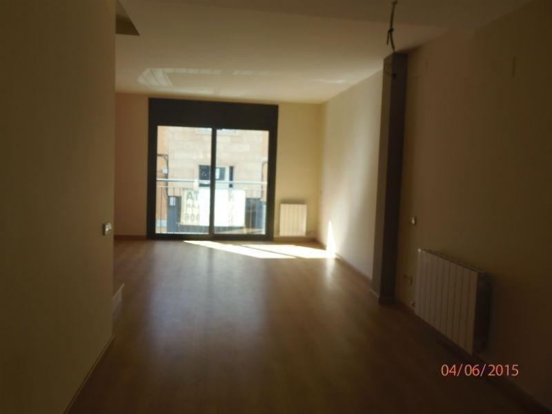 Vendita di casa in Sabadell