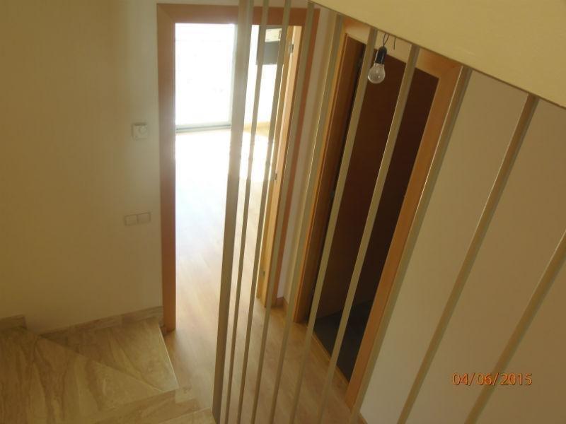 Vente de maison dans Sabadell