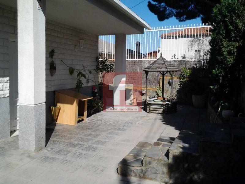 Venda de chalé em Castellar del Vallès