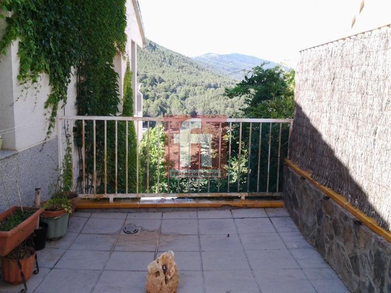 بيع من الشاليه في Castellar del Vallès