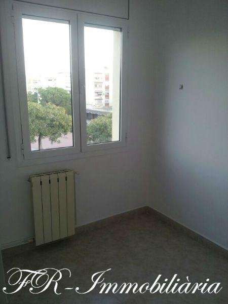 Venda de apartamento em Sabadell