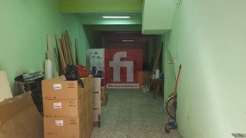 Huur van commeriéel lokaal  in Sabadell