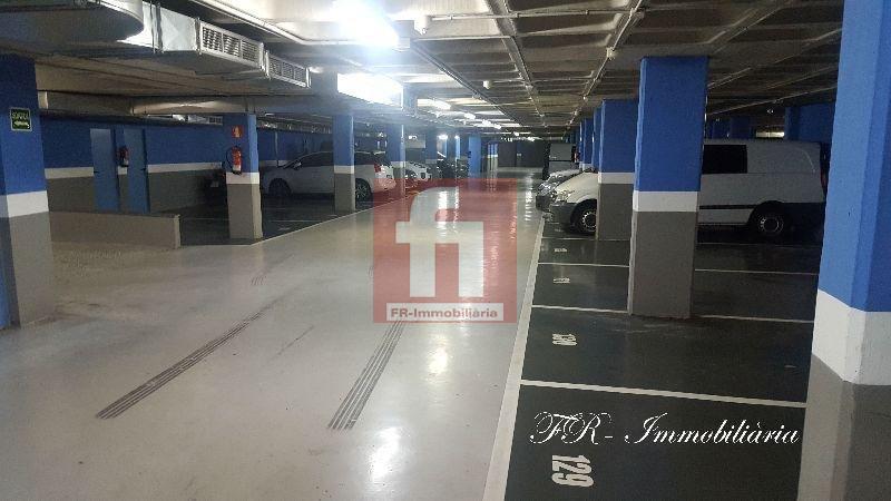 买卖 的 车库 在 Sabadell