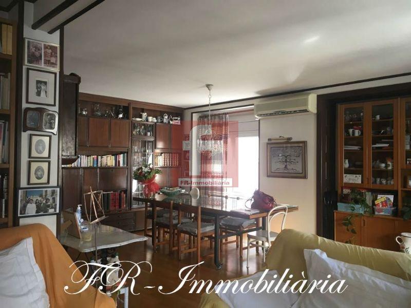 买卖 的 住房 在 Sabadell