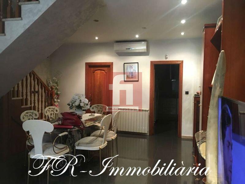 Myynti  from  talo  sisään   Sabadell