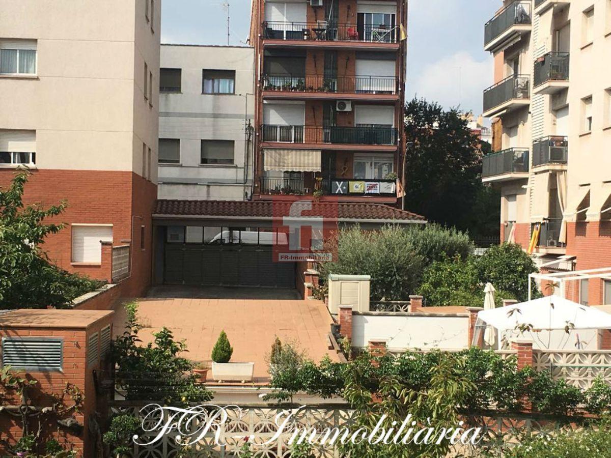 بيع من أرضية في Sabadell