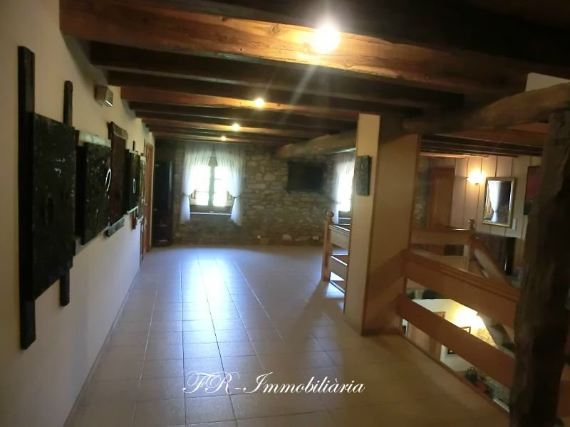 For sale of house in Espunyola l