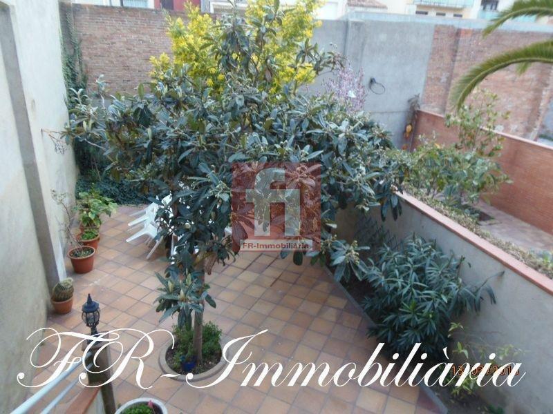 Salg av hus i Sabadell