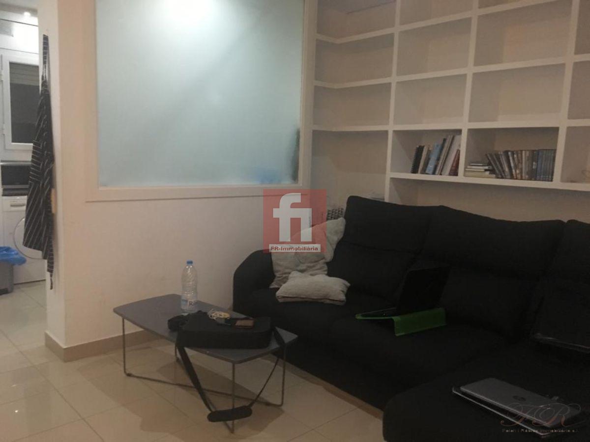 De vânzare din apartament în Sabadell