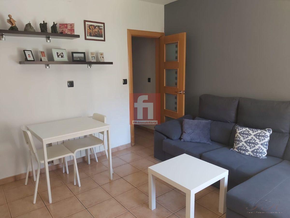 Venta de piso en Barberà del Vallès