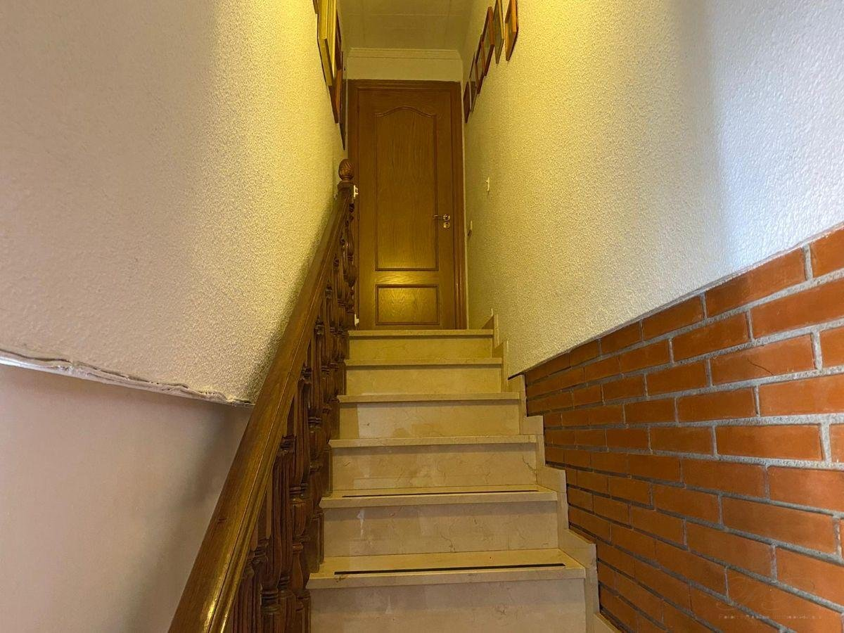 For sale of house in Terrassa