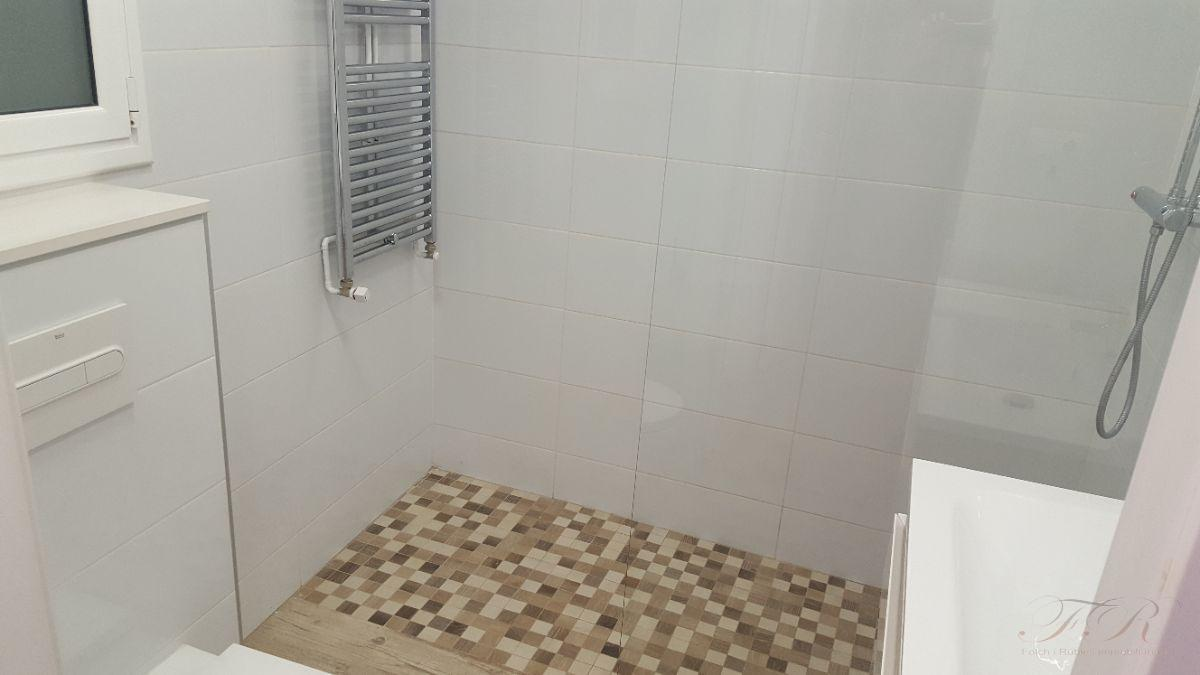 For sale of ground floor in Sabadell