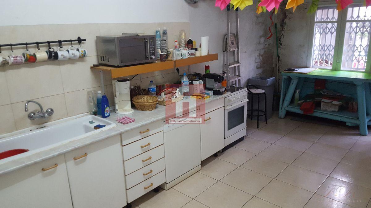 Verkoop van huis in Barberà del Vallès